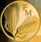 Logo-fratellimcneese